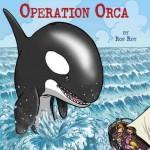 operationorca